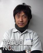 TATUO NOJI