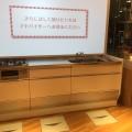 クリナップ 新宿ショールーム_170804_0011